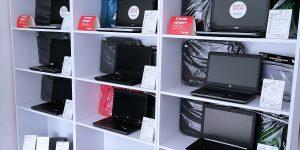 Продажба и сервиз за компютри, лаптопи, монитори, принтери, Перник